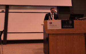 La struttura complessa di Chirurgia Plastica e Microchirurgia del Policlinico Duilio Casula, diretta dal professor Andrea Figus è leader della tecnica innovativacontro il tumore al seno.