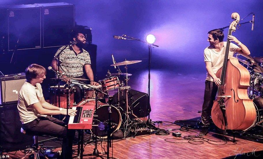 Questa sera, ad Alghero, finale e premiazione del secondo concorso internazionale per giovani band JazzAlguer Mediterrani.