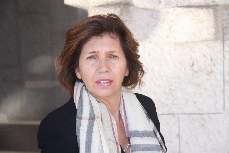 """Elena Fancello (M5S): """"L'assessore Sanna vigili sull'equa ripartizione dei fondi agli enti locali""""."""