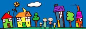 Il comune di Padova ha indetto un concorso pubblico per l'assunzione a tempo pieno e indeterminato di 10 unità nel profilo di insegnante scuola infanzia, cat. C.