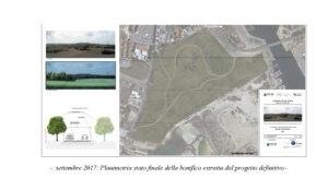 Comitato Porto Solky: «Il Piano Sulcis tradisce le aspettative di sviluppo del territorio».