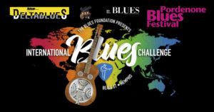 Si sono concluselepreselezionidei concorrenti che parteciperanno alla finale italiana della 36ª edizione dell'International Blues Challenge(IBC).