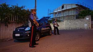 I carabinieri di Monastir e i colleghi del Nucleo antisofisticazioni e sanità e del Nucleo ispettorato lavoro di Cagliari, hanno effettuato diversi controlli nei locali pubblici di Monastir ed Ussana.