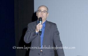 Nasce anche in Sardegna il coordinamento regionale del Comitato Infermieri Dirigenti Italia. Antonello Cuccuru è vicecoordinatore.