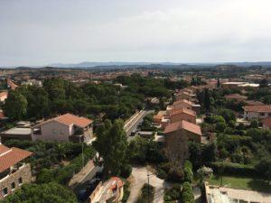 L'assessorato regionale degli Enti Locali, Finanze e Urbanistica ha pubblicato l'avviso per il recupero e la riqualificazione del patrimonio immobiliare privato.