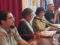 Primo caso di positività al Covid-19 a Sant'Anna Arresi, lo ha comunicato poco fa il sindaco Anna Maria Teresa Diana