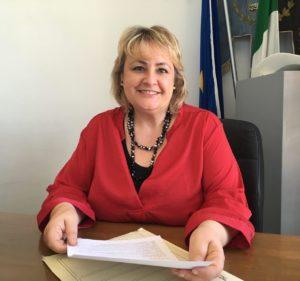 Il presidente Daniela Marras ha convocato il Consiglio comunale di Carbonia per lunedì 5 agosto, alle ore 17.30.