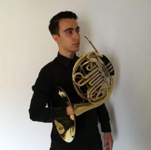 """Martedì quarto appuntamento con """"Notturni di Note"""", al Conservatorio di Cagliari."""