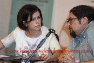 Anche il comune di Sant'Anna Arresi ha attivato le misure urgenti di solidarietà alimentare