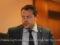 Eugenio Zoffili (Lega): «Sardegna sicura per i turisti, inaccettabile bollare i sardi come untori»
