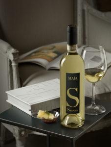 Il Vermentino della cantina Siddùra di Luogosanto entra nel novero dei migliori vini italiani, premiati dalla guida Vinibuoni D'Italia 2020 edita dal Touring Club italiano.