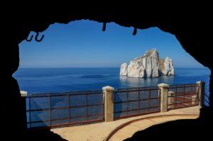 Domenica 28 luglio 2019 giungeranno in Sardegna le Commissarie scelte dall'Unesco Global Geoparks per effettuare l'attività di controllo presso il Parco Geominerario.