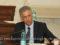 La Regione, aderendo alla richiesta dei Comuni, ha chiesto il rinvio della discussione sui due punti all'ordine del giorno dell'Assemblea degli azionisti di Abbanoa