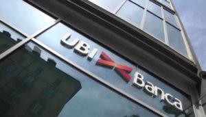 Ubi Banca: oltre 50 assunzioni.