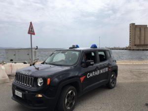 Si moltiplicano gli sbarchi nel Sud Sardegna. Dopo i 13 di stamane a Porto Pino, altri 14 algerini sono sbarcati nell'isola di Sant'Antioco.