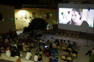 Dall'8 all'11 agosto, a Martis, si svolgerà il festival CineMartist, con proiezioni, incontri e un innovativo contest per studenti di cinema.