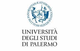 L'Università degli studi di Palermo ha messo a bando 27 posti per professori universitari in vari dipartimenti. Ci si può candidare fino al 4 agosto.
