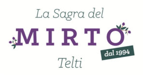 Lunedì 5 agosto, alle ore 12,00, presso la Hall Centrale dell'aeroporto di Olbia sarà presentatala 25ª edizione della Sagra del Mirto, in programma a Telti, dal 9 all'11 agosto.