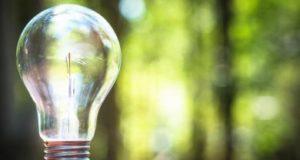 L'Istituto Affari Internazionali propone una borsa di studio di 6 mesi a un laureando di un'Università italiana, per una tesi sui temi dell'energia pulita.