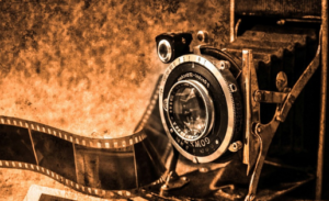 Premi in denaro per dilettanti e professionisti con Imago: il concorso fotografico internazionale, che prevede quattro categorie, è organizzato a Sirmione da Imago@Catullo.