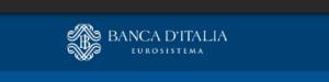 C'è tempo fino al 30 luglio per candidarsi al concorso della Banca d'Italia che prevede l'inserimento di 5 assistenti con esperienza nel campo della supervisione.