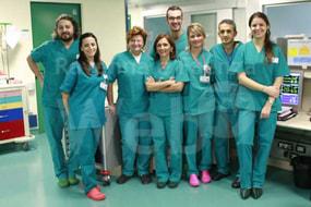 La ASST di Desenzano del Garda ha promosso un concorso per l'assunzione di 80 collaboratori professionali sanitari – infermieri (cat. D).