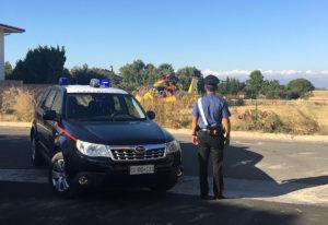Una pensionata di Serdiana si trova ricoverata in prognosi riservata presso l'ospedale Brotzu di Cagliari, dopo una caduta da una scala nella propria abitazione.