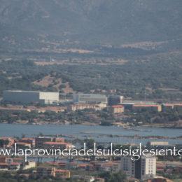 Emanuele Cani (PD): «Regione e Governo si adoperino per trovare una soluzione alla vertenza Air Italy»