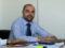 Aldo Salaris (Riformatori sardi): «La Sardegna ha bisogno di infrastrutture per essere competitiva con il resto del mondo»