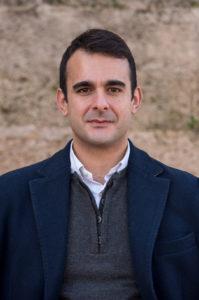 Alessandro Solinas (M5S) sollecita la stabilizzazione per i lavoratori del Consorzio di bonifica di Oristano.