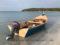 Nuova presa di posizione della Lega sul tema degli sbarchi di migranti sulle coste del Sulcis