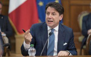 Il presidente della Camera di Commercio I.A.A. di Cagliari ha inviato una nota al presidente del Consiglio dei ministri sulle criticità Porto industriale di Cagliari.