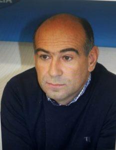 Tore Piana (Centro Studi Agricoli): «L'aumento dell'Iva darebbe un colpo mortale all'agricoltura sarda».