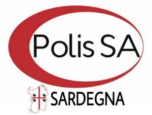 L'associazione campana Polis SA radica la sua sede sarda a Carloforte.
