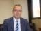 Roberto Li Gioi (M5S): «La Regione intervenga subito per superare le criticità presenti all'ospedale Sirai di Carbonia»