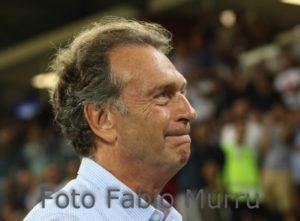Per il Cagliari è stata una partenza falsa, per il Brescia di Massimo Cellino un ritorno in serie A da ricordare a lungo.