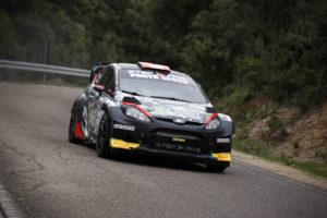 Per l'8° Rally Terra Sarda, gli organizzatori della Porto Cervo Racing hanno studiato diverse agevolazioni per gli equipaggi che vorranno partecipare alla gara in programma in Gallura dal 4 al 6 ottobre.