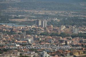 L'on. Roberto Li Gioi (M5S) ha presentato un'interrogazione per chiedere lo sblocco delle opere di mitigazione del rischio idraulico del territorio di Olbia.
