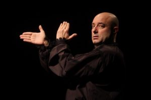 """L'undicesima edizione della rassegna """"Nurarcheofestival"""" approda domani,giovedì 29 agosto, in Marmilla."""