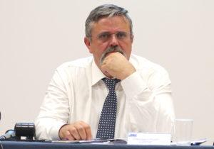 Paolo Capone (UGL): «Dal Rapporto Svimez, dati preoccupanti per il Sud, servono nuovi investimenti».