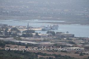 Il Governo ha approvato l'ordine del giorno del deputato Nardo Marino (M5S) che prevede l'istituzione del distaccamento dei vigili del fuoco nel porto di Olbia.