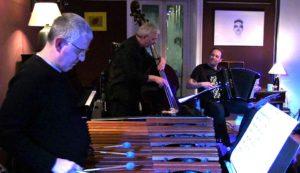 Due diversi concerti sono in programma domani, venerdì 23 agosto, a Nuoro, per il festival che affianca le attività didattiche dei Seminari Jazz.