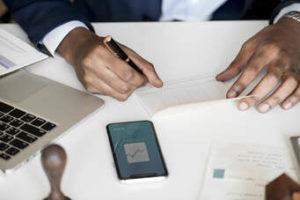 Unicredit lancia proposte occupazionali nel campo bancario per 80 posizioni lavorative in Italia, sia per profili junior che senior.