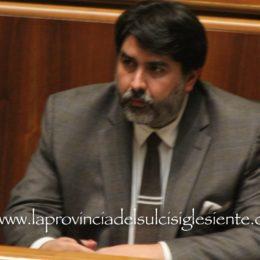 Christian Solinas: «L'Autonomia delle Regioni è stata riconosciuta dal Governo nella Fase 2»