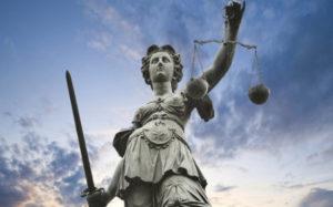 E' online il concorso pubblico per 159 funzionari per la Giustizia Amministrativa, la Corte dei Conti e l'Avvocatura dello Stato.