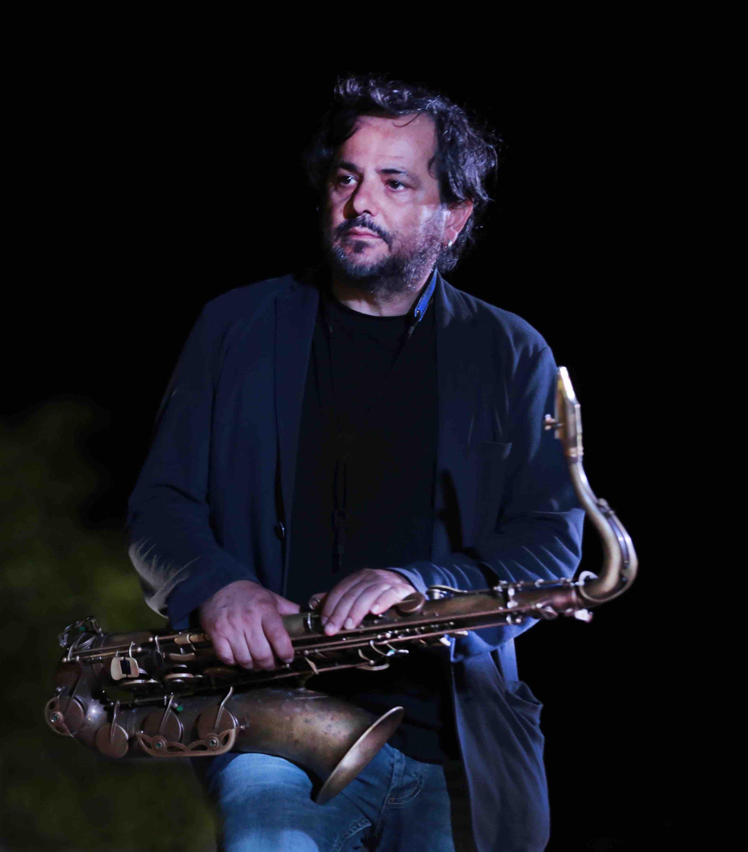 """Martedì 20 agosto, a Perfugas, l'ultima anteprima del 19esimo """"Musica sulle Bocche International Jazz Festival""""."""