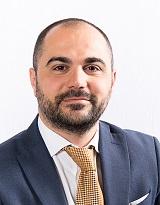 Il consigliere regionale Aldo Salaris è il nuovo coordinatore regionale dei Riformatori sardi.