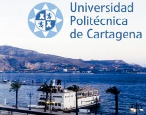 Studiare in Spagna per creare una startup. Col progetto Archimede borse di studio per idee imprenditoriali vincenti.