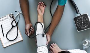 C'è tempo fino al 19 agostoper partecipare al concorso per dieci posti di collaboratore professionale sanitario infermiere, categoria D, presso la Fondazione Irccs Policlinico «San Matteo» di Pavia.