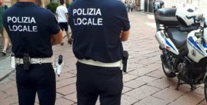 Polizia municipale. In Piemonte 12 posti a concorso. Scadenza imminente.